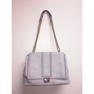 Kate Spade soft leather purse